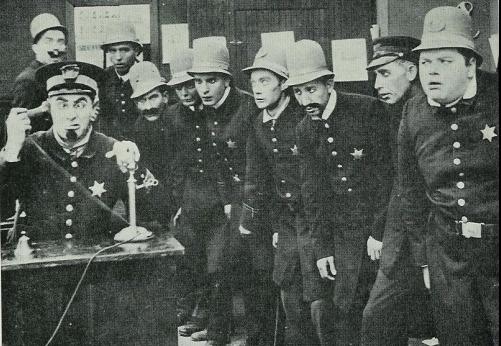 Keystone-Cops-1A
